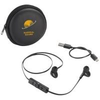 Sonic Bluetooth® Ohrhörer Hülle