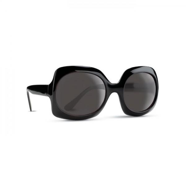 Victoria - Sonnenbrille