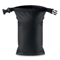 Scubadoo - Wasserfester Beutel 1,5l