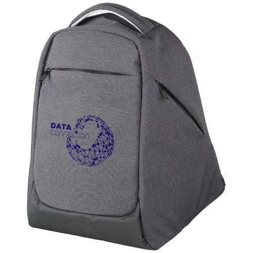 """Convert 15"""" Laptop-Rucksack mit Diebstahlsicherung"""