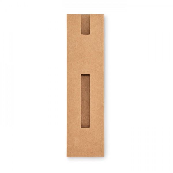 Paper Sleeve - Papierschuber MO8825-
