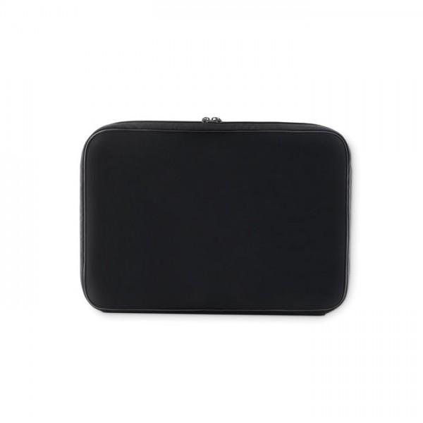 Deopad 15 - Laptop Tasche