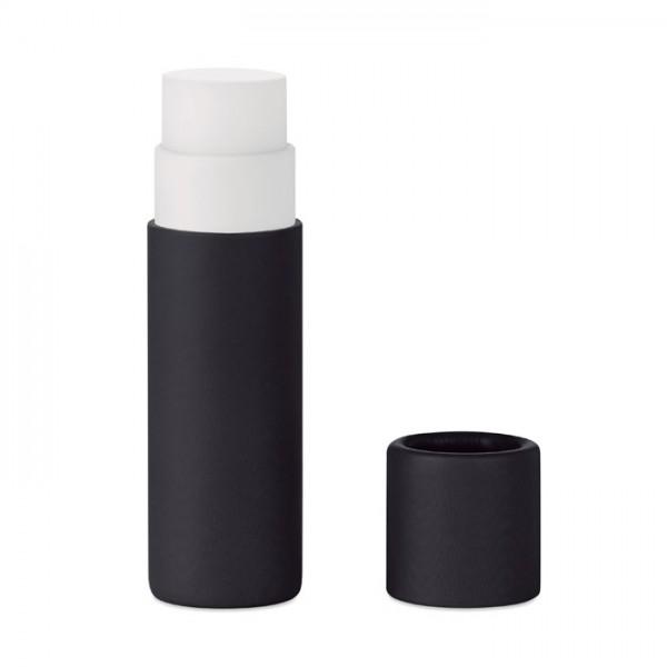 Paper Gloss - Lippenbalsam in Kartonhülse