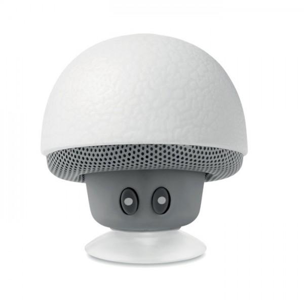 Mushroom Light - 5.0 BT Lautsprecher mit Licht
