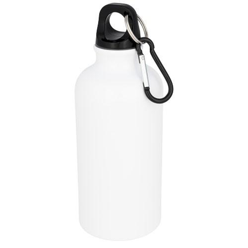 Oregon Sublimations-Flasche