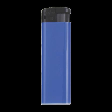 Elektronisches Feuerzeug HC Fixflamme