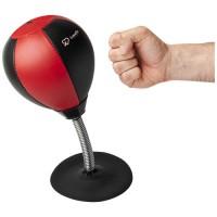 Alcina Desktop Boxball