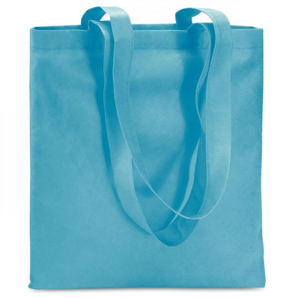 Totecolor - Einkaufstasche Non Woven