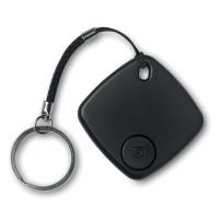 Finder - Bluetooth Keyfinder