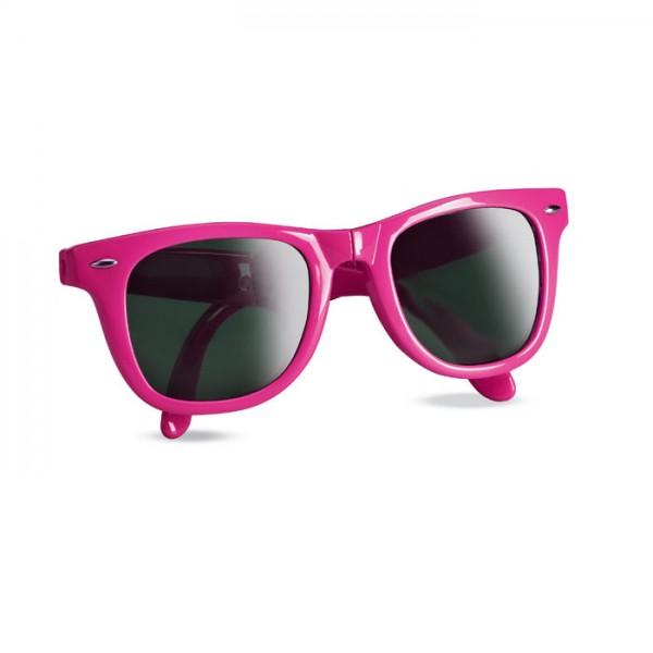 Audrey - Faltbare Sonnenbrille