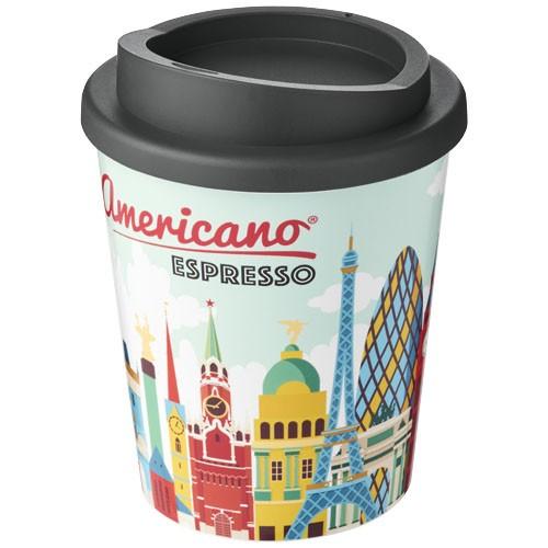 Brite-Americano® Espresso 250 ml Isolierbecher