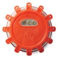 5lights - Auto-Notfalllampe