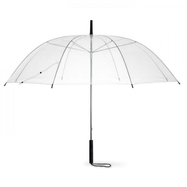 Boda - Regenschirm