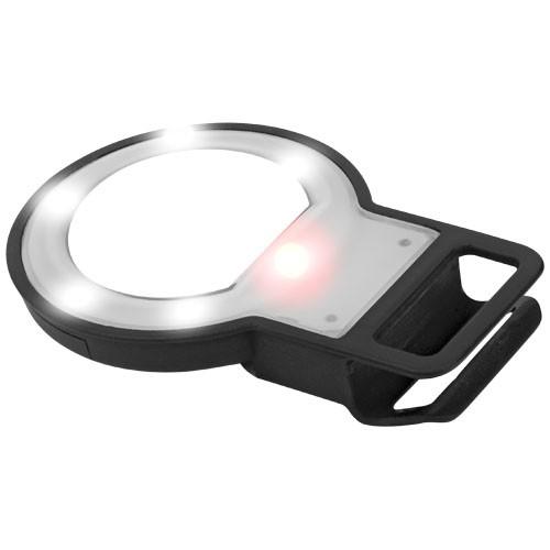 Mirror LED Selfie Licht