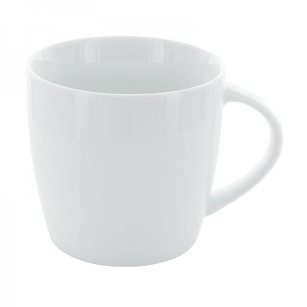Kaffeebecher Lilly Porzellan