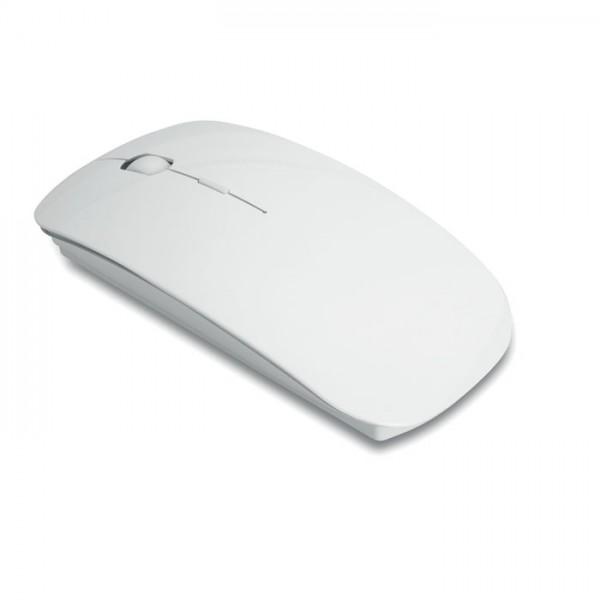 Curvy - Optische Mouse