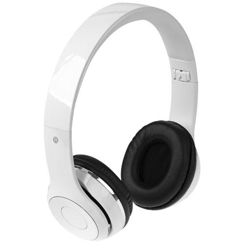 Cadence faltbare Bluetooth® Kopfhörer Hülle