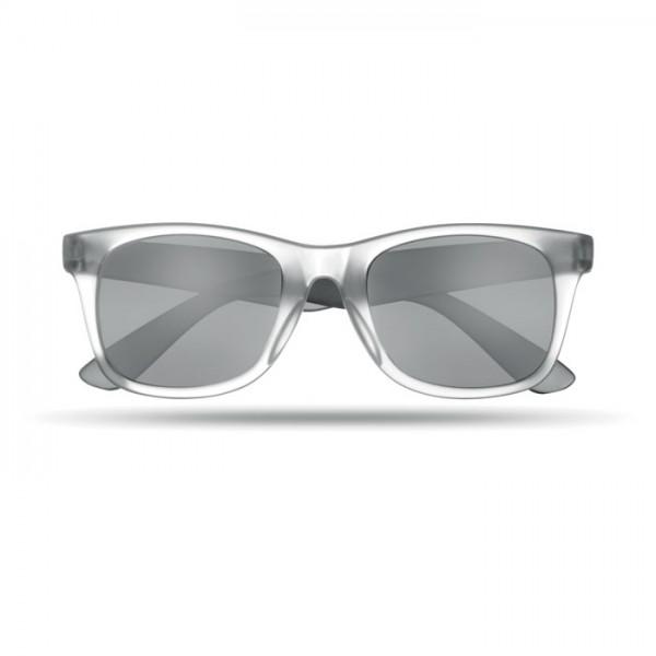 America Touch - Verspiegelte Sonnenbrille