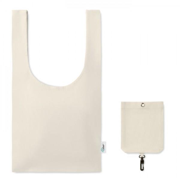 Fold-it-up - Faltbare Einkaufstasche GRS MO9749-06