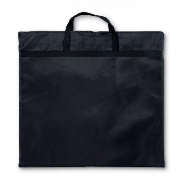 Eleganto - Kleidersack