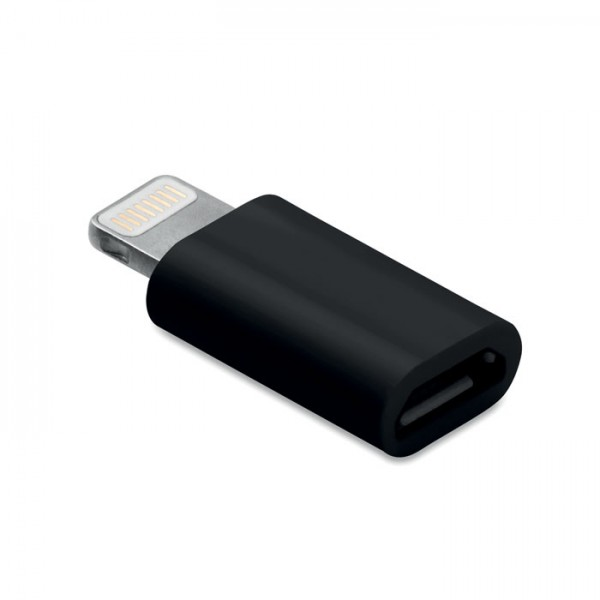 Linkdo - Mikro-USB-Adapter zu Lightning
