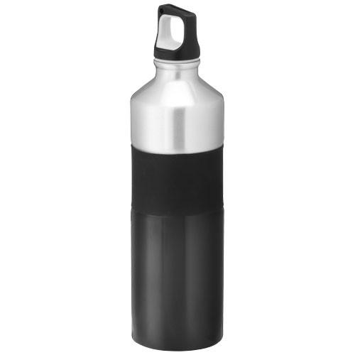 Nassau Flasche