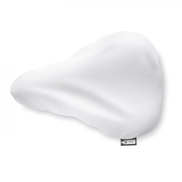 Bypro Rpet - Saddle cover RPET
