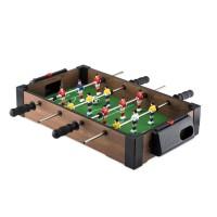 Futbol#n - Mini-Tischfußball