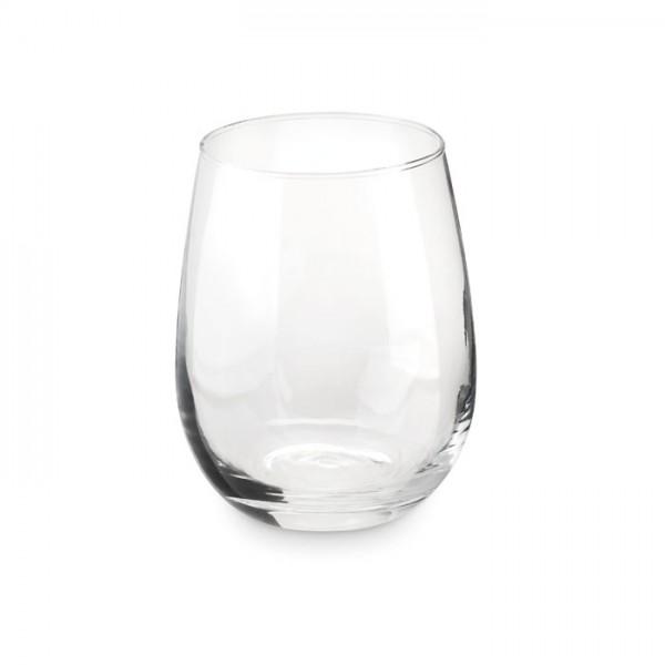 Bless - Trinkglas