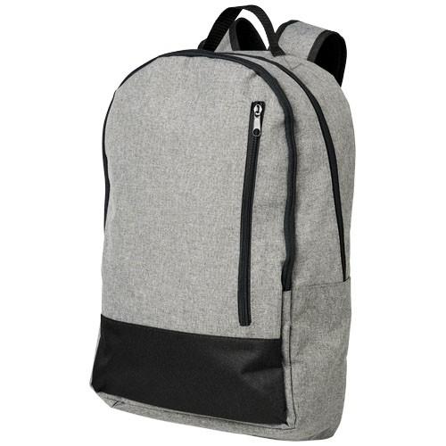 "Grayley 15"" Laptop-Rucksack"