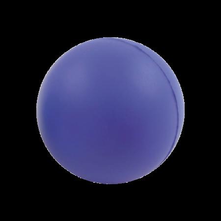 Anti-Stress Ball standard