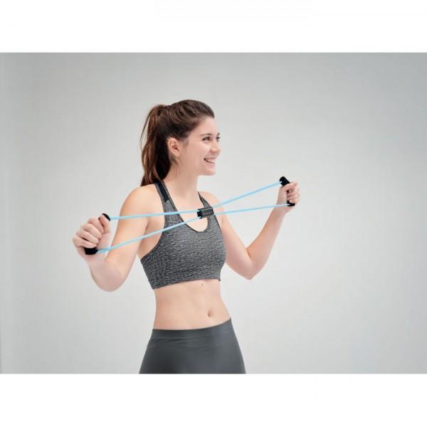 Ropes - Fitness-Tubes