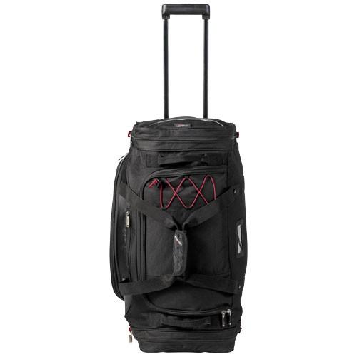 Proton Reisetasche Rädern