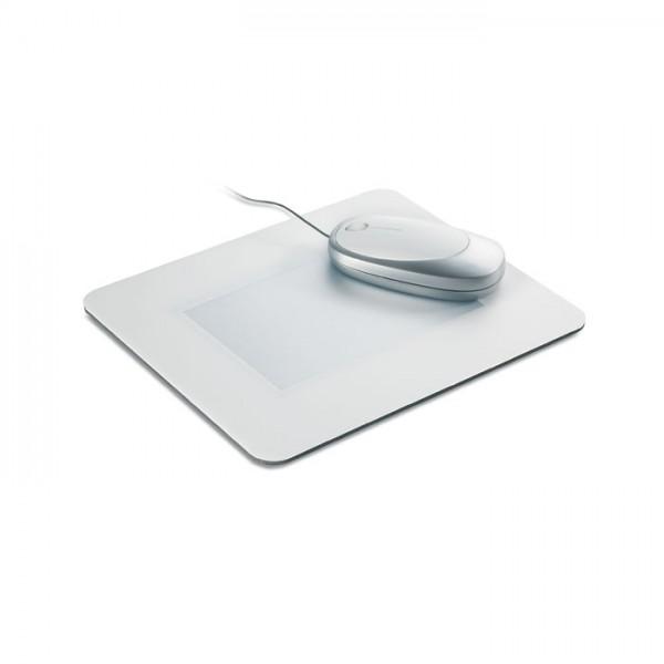 Pictopad - Mousepad