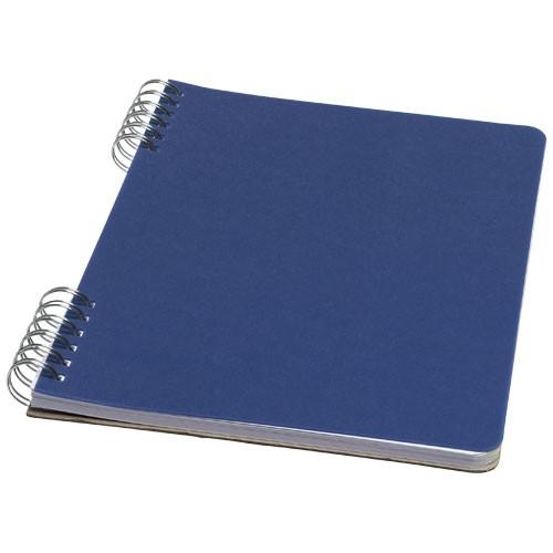 Flex A5 Notizbuch