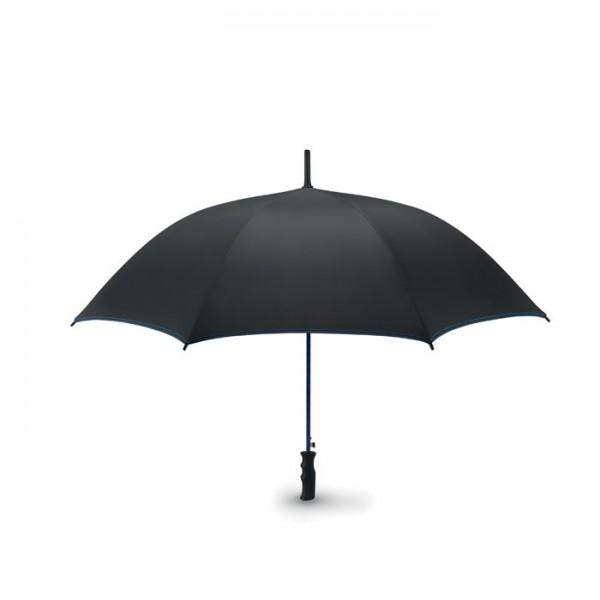 Skye - Sturm Automatik Regenschirm