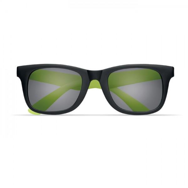 Australia - Sonnenbrille - Rückläufer
