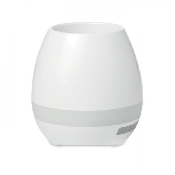 Flor - Bluetooth Lautsprecher