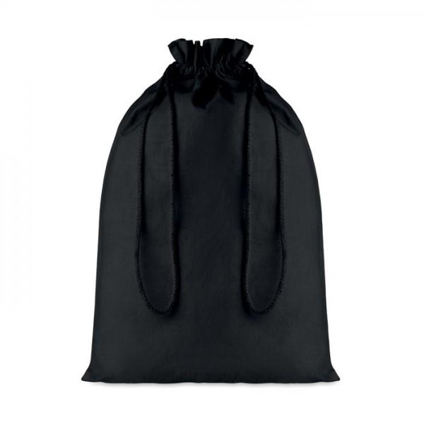 Taske Large - Beutel mit Kordelzug L