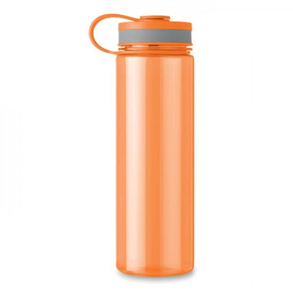 Botera - Trinkflasche Tritan