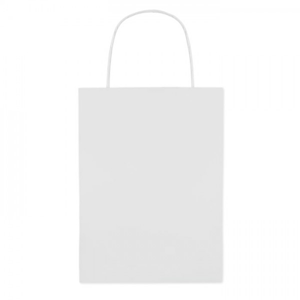 Paper Small - Geschenkpapiertüte, klein