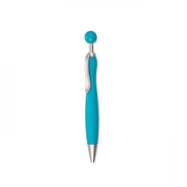 Wimen - Kugelschreiber