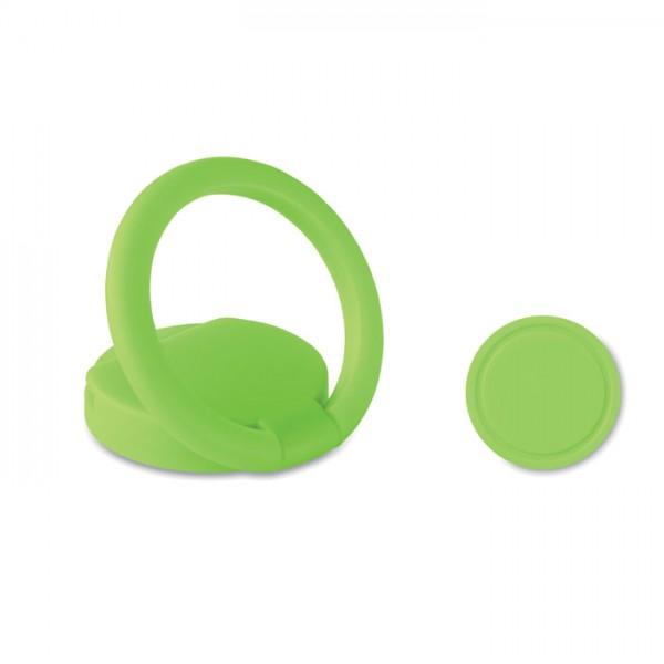 Ring - Smartphone Ringständer