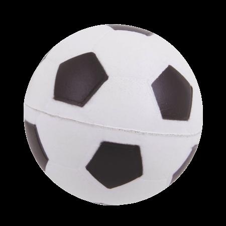 Anti-Stress Fußball