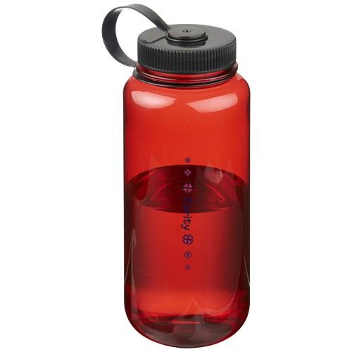 Sumo Flasche