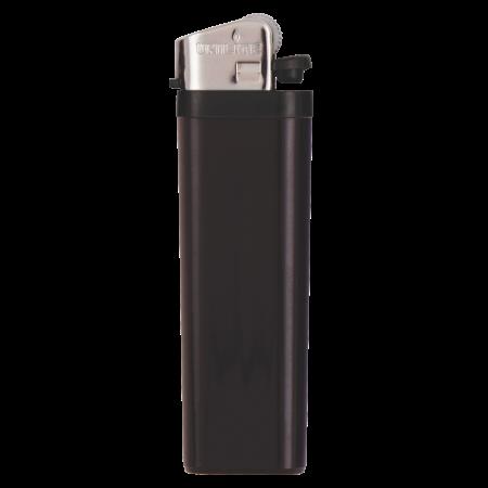 Feuerzeug M3L