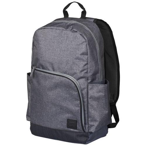 "Grayson 15"" Computer Rucksack"