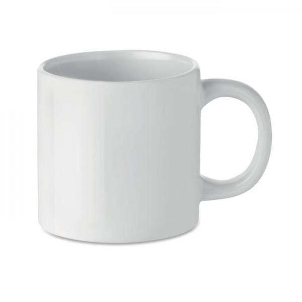 Mini Sublim - Subli Kaffeebecher klein
