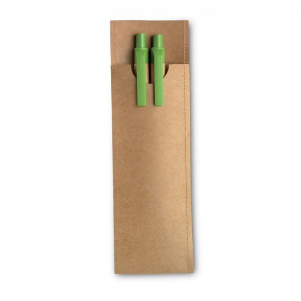 Greenset - Schreibset