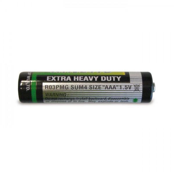Bitra 4 - Auslaufsichere Batterie UM4 KC1806